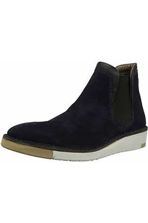 Fly London Men's SERN972FLY Chelsea Boots