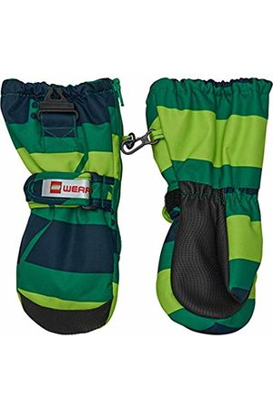 LEGO® wear Boy's Mittens