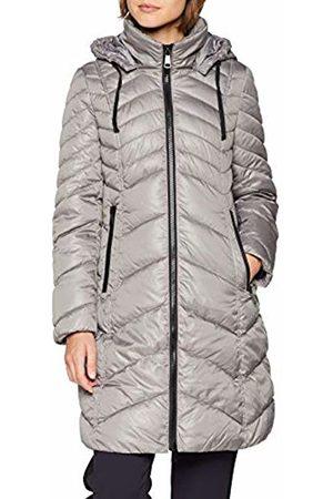 Taifun Women's Mantel Nicht Wolle Coat