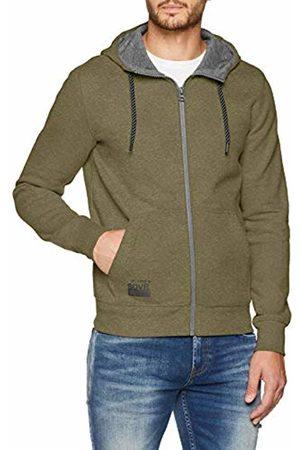s.Oliver Men's 13.808.43.4542 Sweatshirt