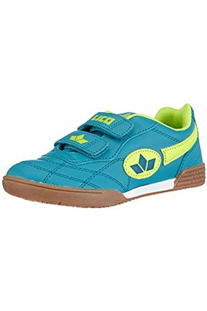LICO Bernie V, Unisex Kids' Multisport Indoor Shoes