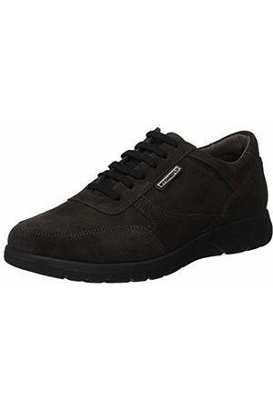 Stonefly Men's Space Man 3 Velour Oxfords