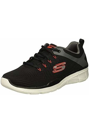 Skechers Boys' Equalizer 3.0 Trainers