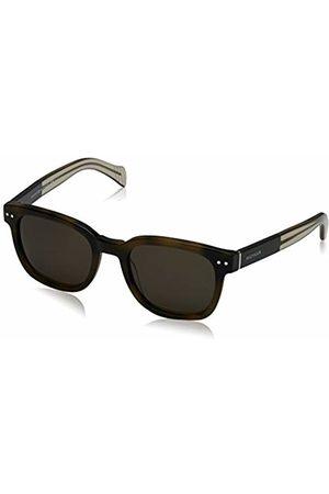 Tommy Hilfiger Unisex-Adults TH 1305/S 70 Sunglasses