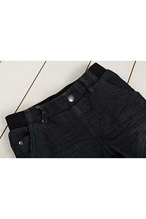 sigikid Boy's Jeans, Mini