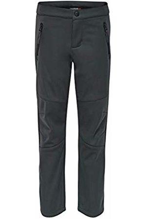 LEGO® wear Boy's Jungen PING 779 Trousers (Dark 965)