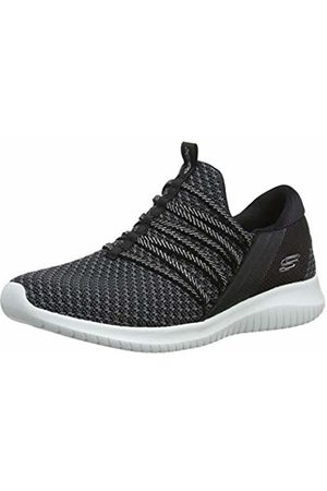 online store 44841 d53c4 Black Trainers core Shoes for Women, compare prices and buy online