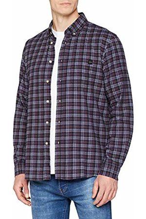 Edwin Men's Standard Casual Shirt