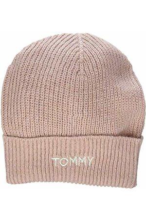 Tommy Hilfiger Women's Effortless Knit Beanie