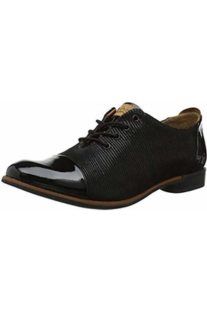 TBS Women's Missies Oxfords