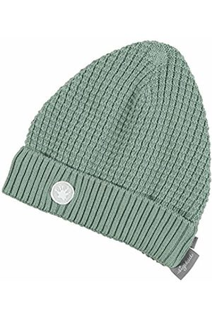 sigikid Boy's Strickmütze, Mini Hat