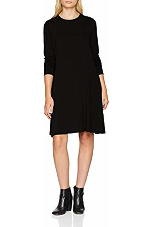 Blaumax Women's Svea Dress