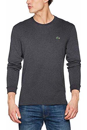 Lacoste Sport Men's Th0123 T-Shirt