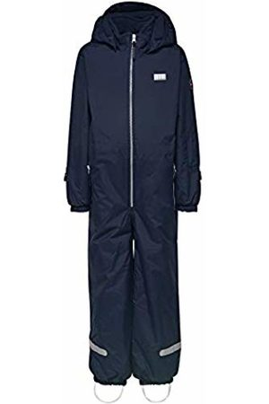 LEGO® wear Boys Tec Jungen Jakob 780 Snowsuit