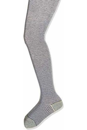 s.Oliver Boys Socks - Boys' S23179