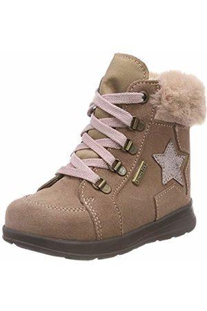 Däumling Girls' Hemma Ankle Boots