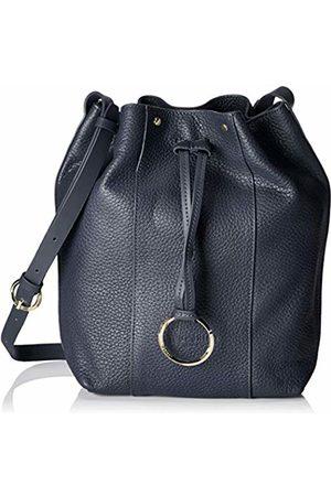 liebeskind Women's SHBUCKETM PEBBLE Cross-Body Bag
