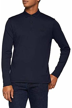 HUGO BOSS BOSS Athleisure Men's Pirol Polo Shirt
