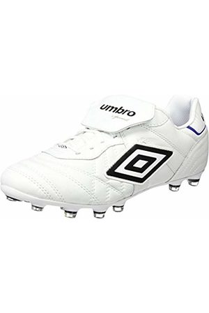 Umbro Men's Speciali Eternal Pro HG Football Boots, / /Clematis Daz)