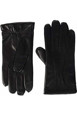 Tommy Hilfiger Men's Gloves