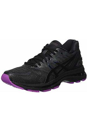 Asics Women's Gel-Nimbus 20 Lite-Show Running Shoes