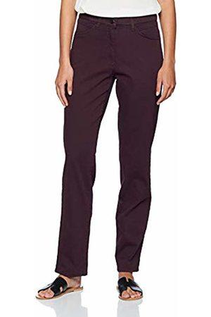 Brax Women's Style.Carola 79-6527 Bootcut Jeans