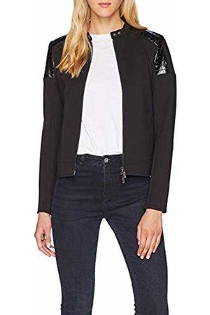 Armani Women's 6zyg81 Jacket