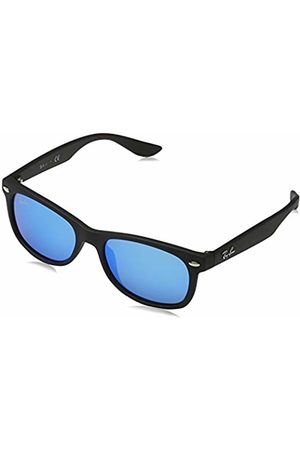 Ray-Ban RAY BAN JUNIOR Unisex Kid's 9052S Sunglasses
