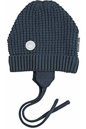 sigikid Baby Boys' Strickmütze Hat