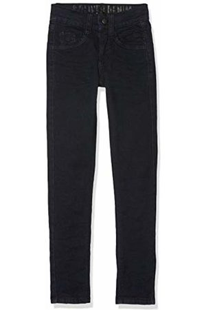 s.Oliver Boys' 75.899.71.0619 Jeans