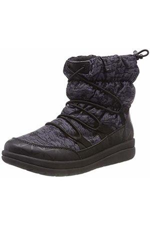 Clarks Women's Cabrini Alp Snow Boots, ( -)