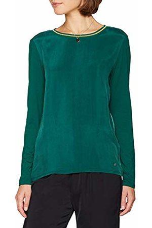 Brax Women's Style.Cleo 39-6527 Longsleeve T-Shirt