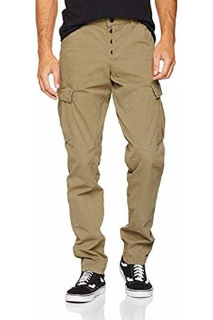 s.Oliver Men's 13.808.73.4040 Trousers