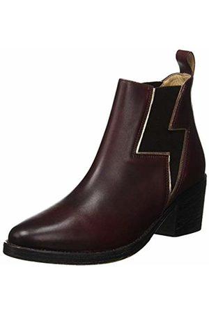 PLDM by Palladium Women's Priema Cowboy Boots