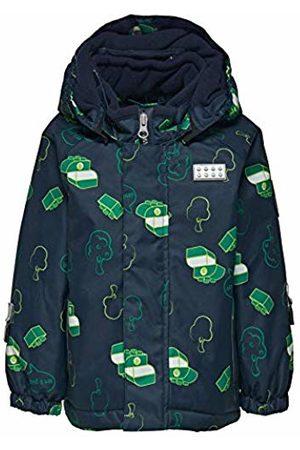 LEGO® wear Baby Boys' Duplo Tec Jungen Johan 776 Jacket
