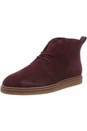 Suavemente lucha Aislar  clarks dove roxana womens chukka boots outlet 51e85 69692