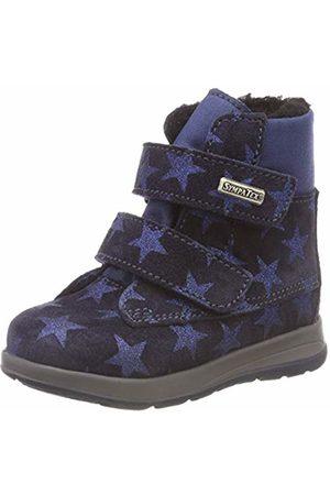 Däumling Unisex Kids' 090333M Ankle Boots Size: 6 UK