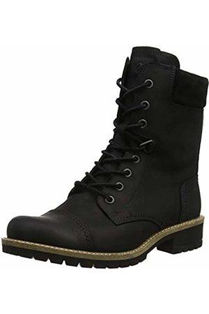 Ecco Women's Elaine Cowboy Boots 51707