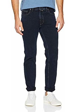 Pionier Men's Peter Straight Jeans