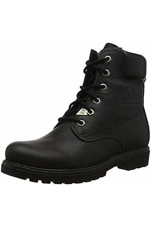 Panama Jack Women's 03 Ankle Boots ( B78)
