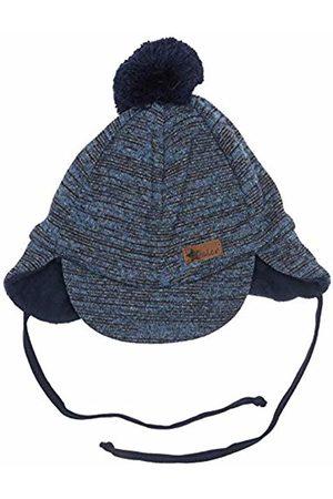 Sterntaler Baby Boys' Schirmmütze Hat