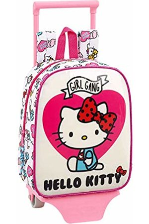 Hello Kitty Kids Suitcases & Luggage - 2018 School Backpack