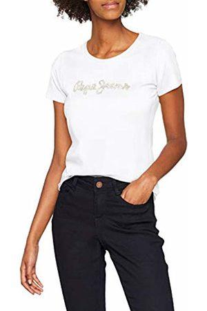 Pepe Jeans Women's Malibu T-Shirt