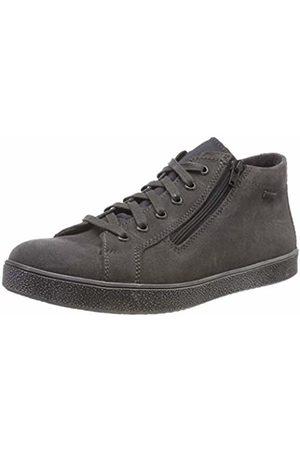 Däumling Girls' Fips Ankle Boots
