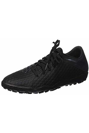 Nike Unisex Adults' Phantomx 3 Academy Tf Footbal Shoes, ( / 001)