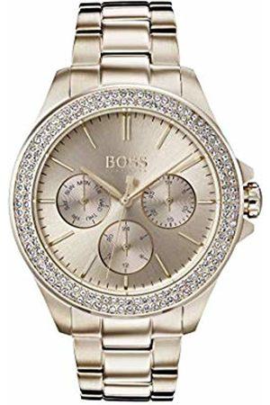 HUGO BOSS Watch Womens Watch 1502443