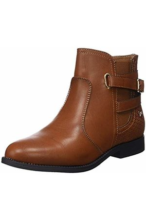 Xti Girls' 55890 Ankle Boots