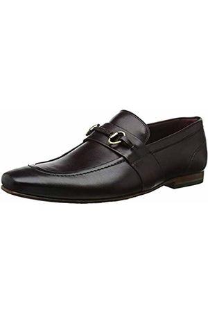 Ted Baker Men's Daiser Loafers