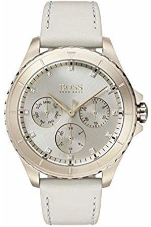HUGO BOSS Watch Womens Watch 1502447