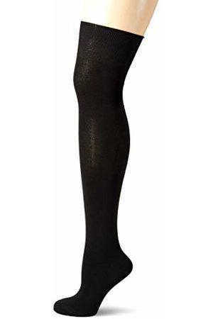 fc9b7657a40 Kunert Women s Coco Knee-High Socks